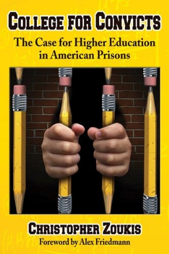 prison-education-book