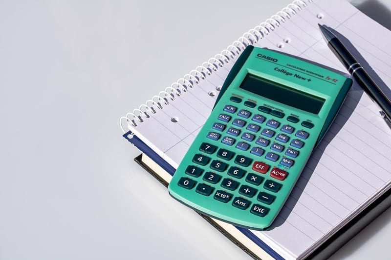 Financial Literacy necessary for released offenders