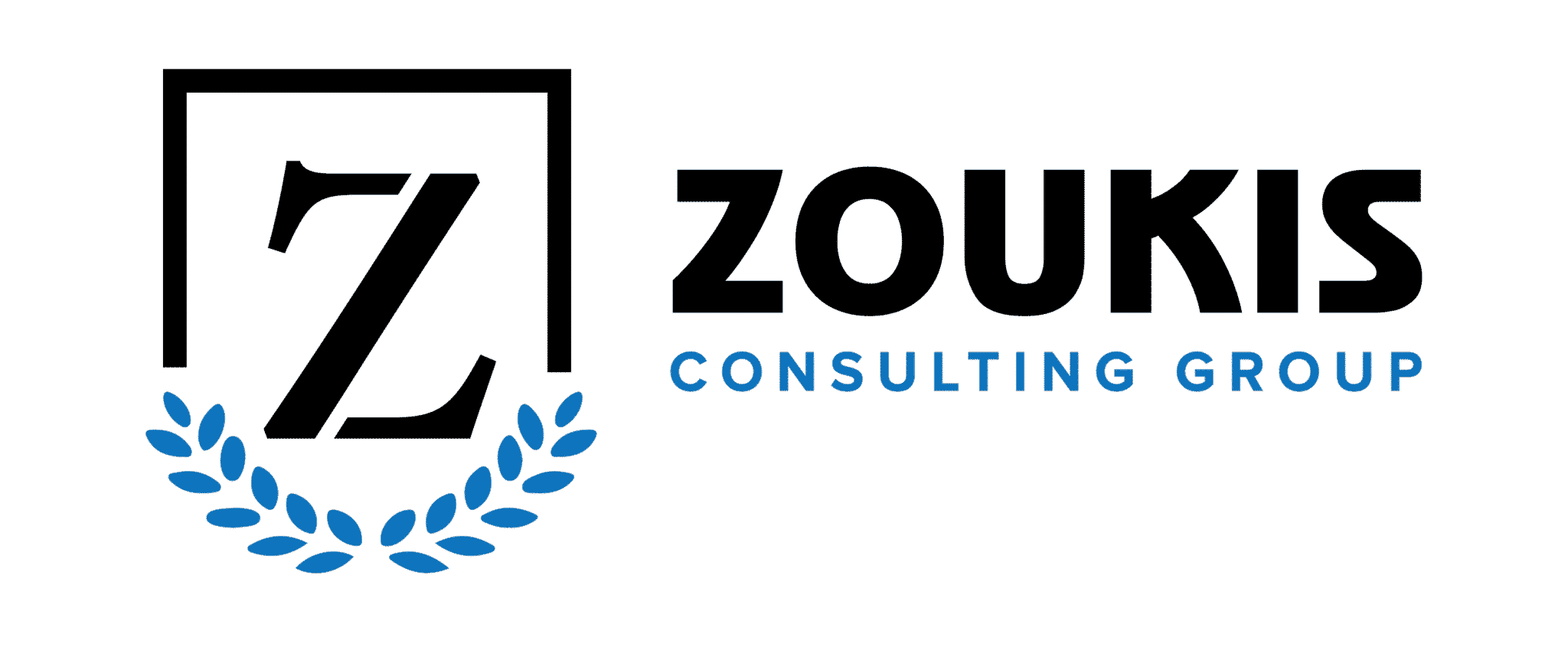 Inmate Financial Responsibility Program Ifrp Zoukis Consulting Group