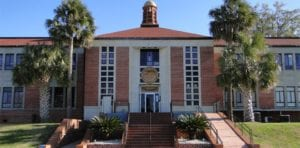 Federal Correctional Institution Tallahassee | FCI Tallahassee