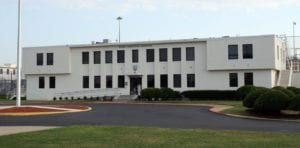 Federal Correctional Institution Texarkana | FCI Texarkana