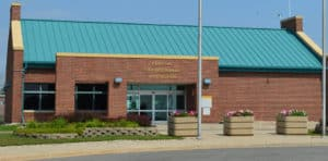 Federal Correctional Institution Waseca | FCI Waseca