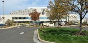 Federal Medical Center Butner | FMC Butner