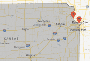 Kansas Federal Prisons | Federal Prisons in Kansas